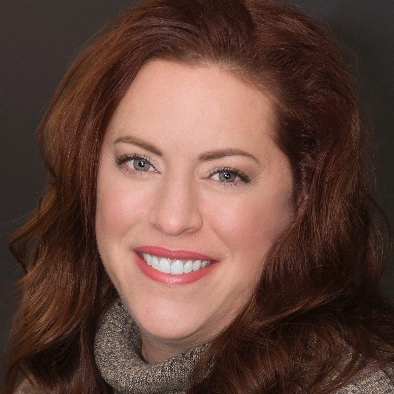 Katrinka Condie, Loan Officer