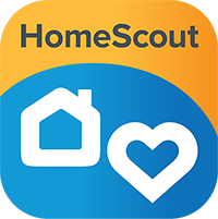 HS_AppIcon_Rounded_200px.png