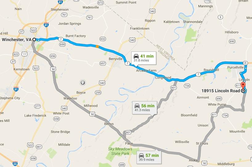 Berryville Map.jpg