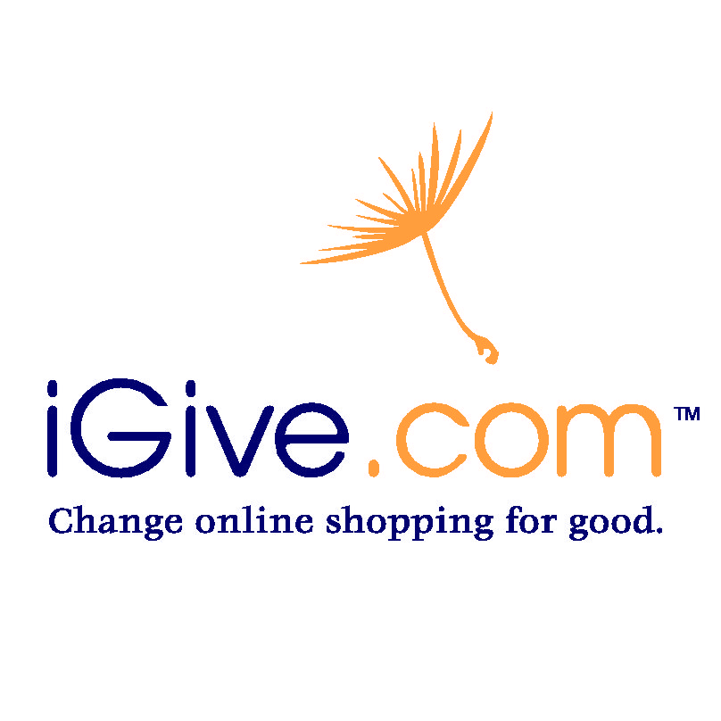 Join iGive to help Project Horse every time you shop!