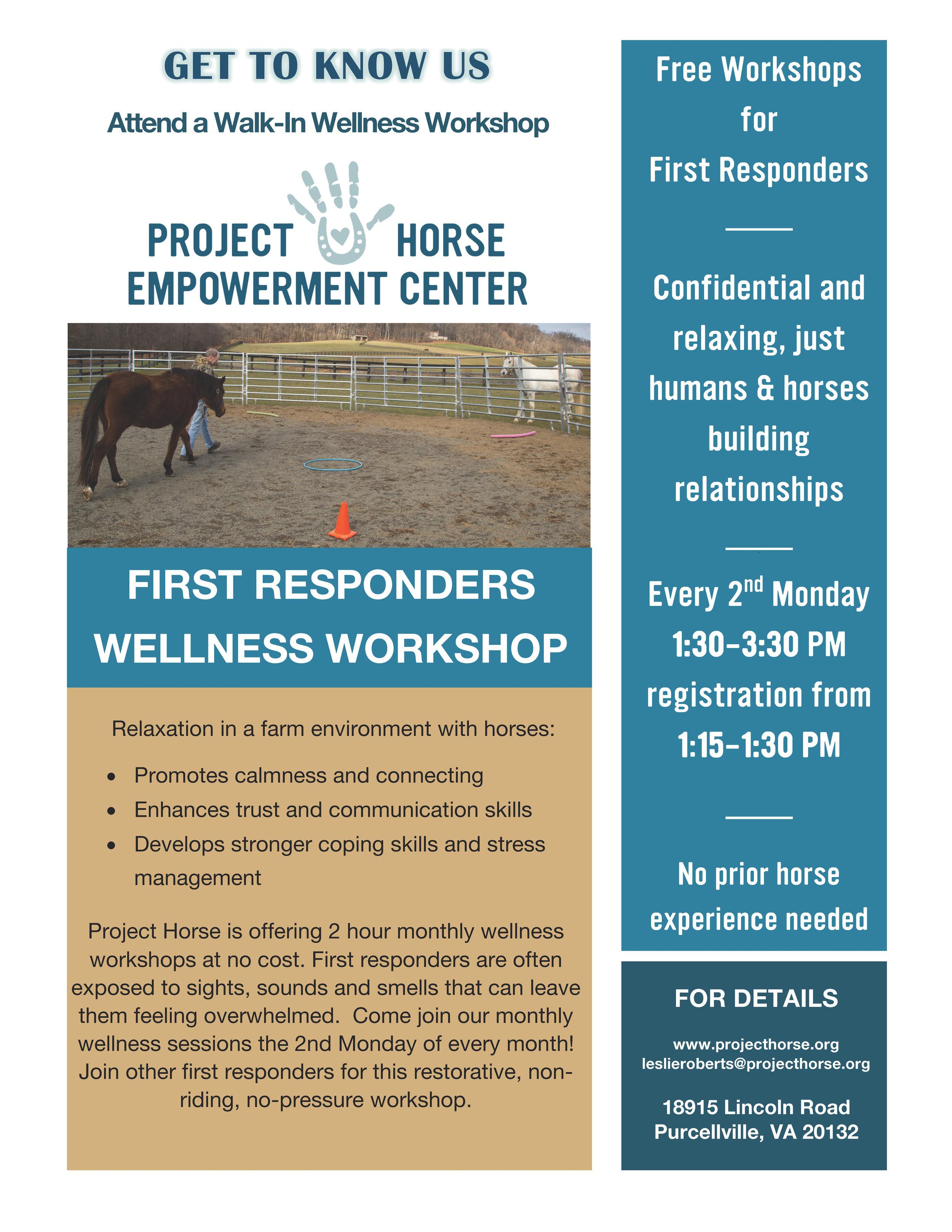 Workshops_FirstResponders_Oct.jpg
