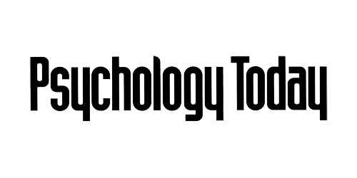 Psychology_Today_Logo2 copy.png
