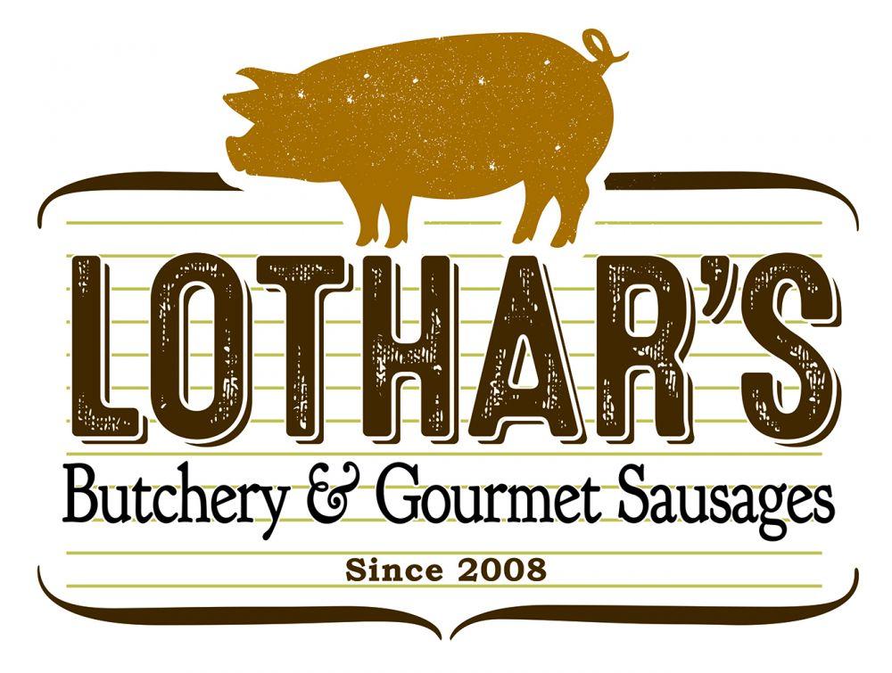 LotharsButchery.jpg