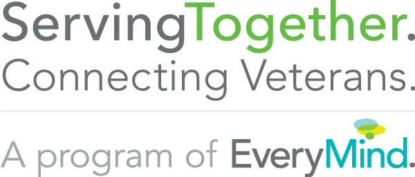 logo-servingtogether-vert.png
