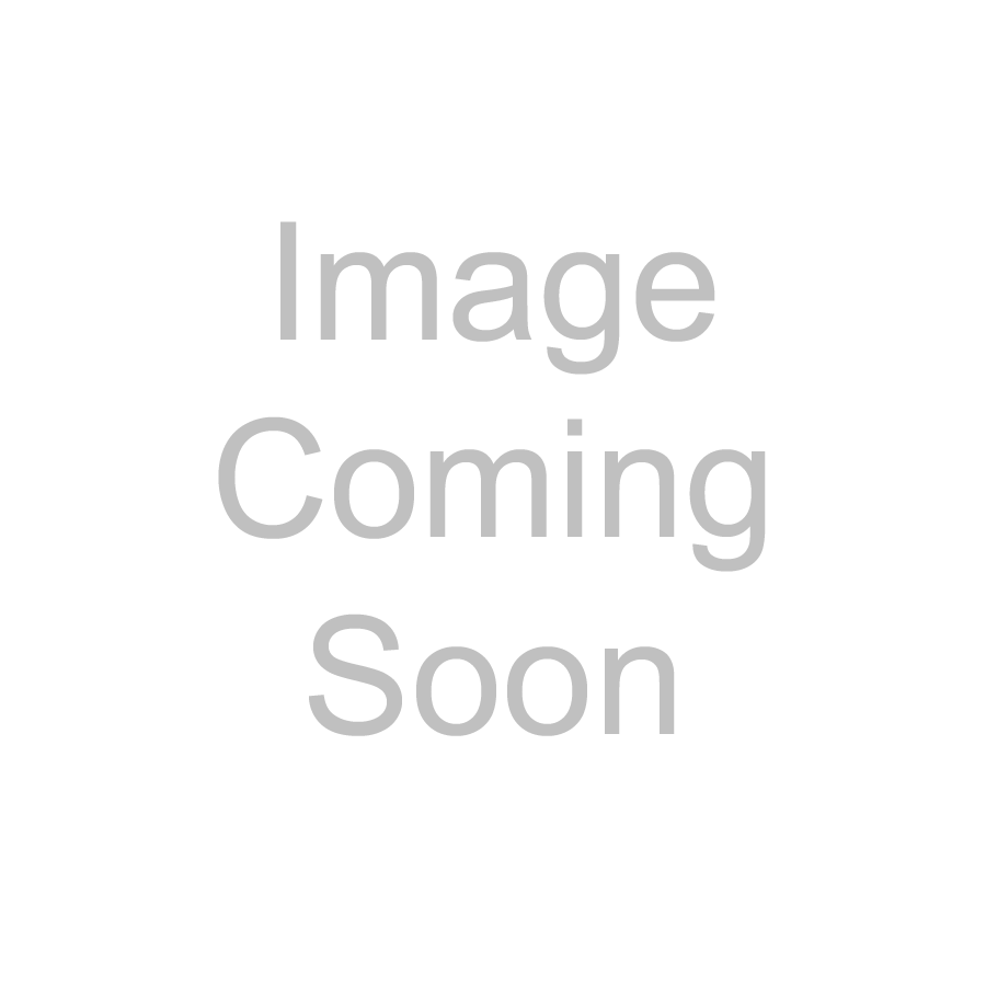 160701-O-ZZ999-001.PNG
