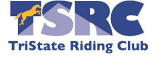 tsrc_logo.jpg