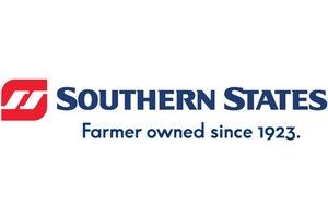 Southern+States.jpg