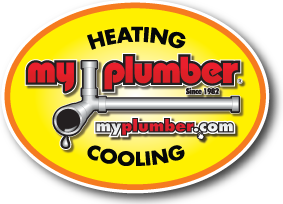 My-Plumber-Heating-Cooling.png