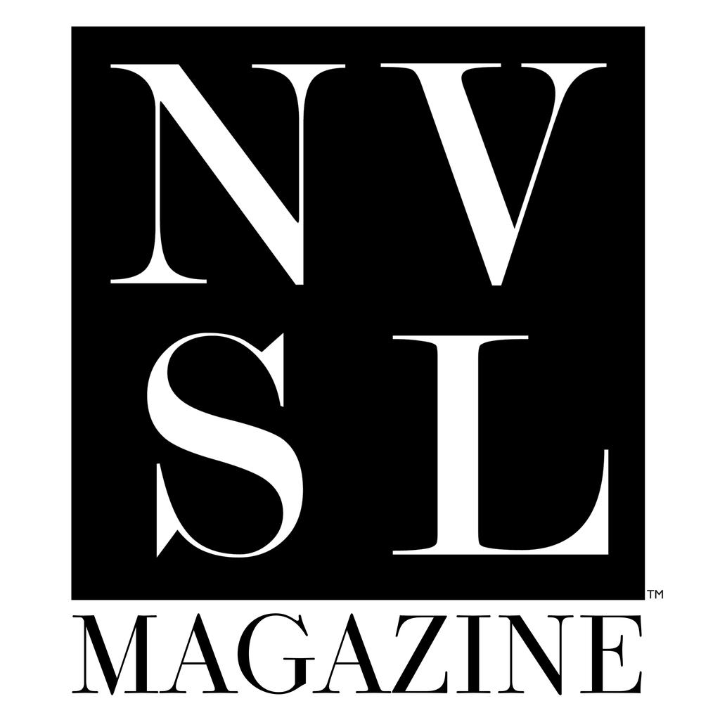 logomagazine_1024.jpg