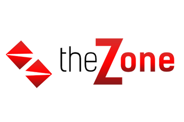 The Zone Logo  3-1-18.png
