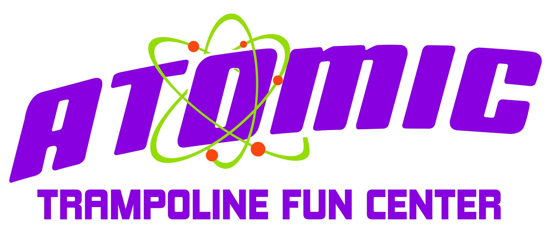 Atomic Logo2017.png