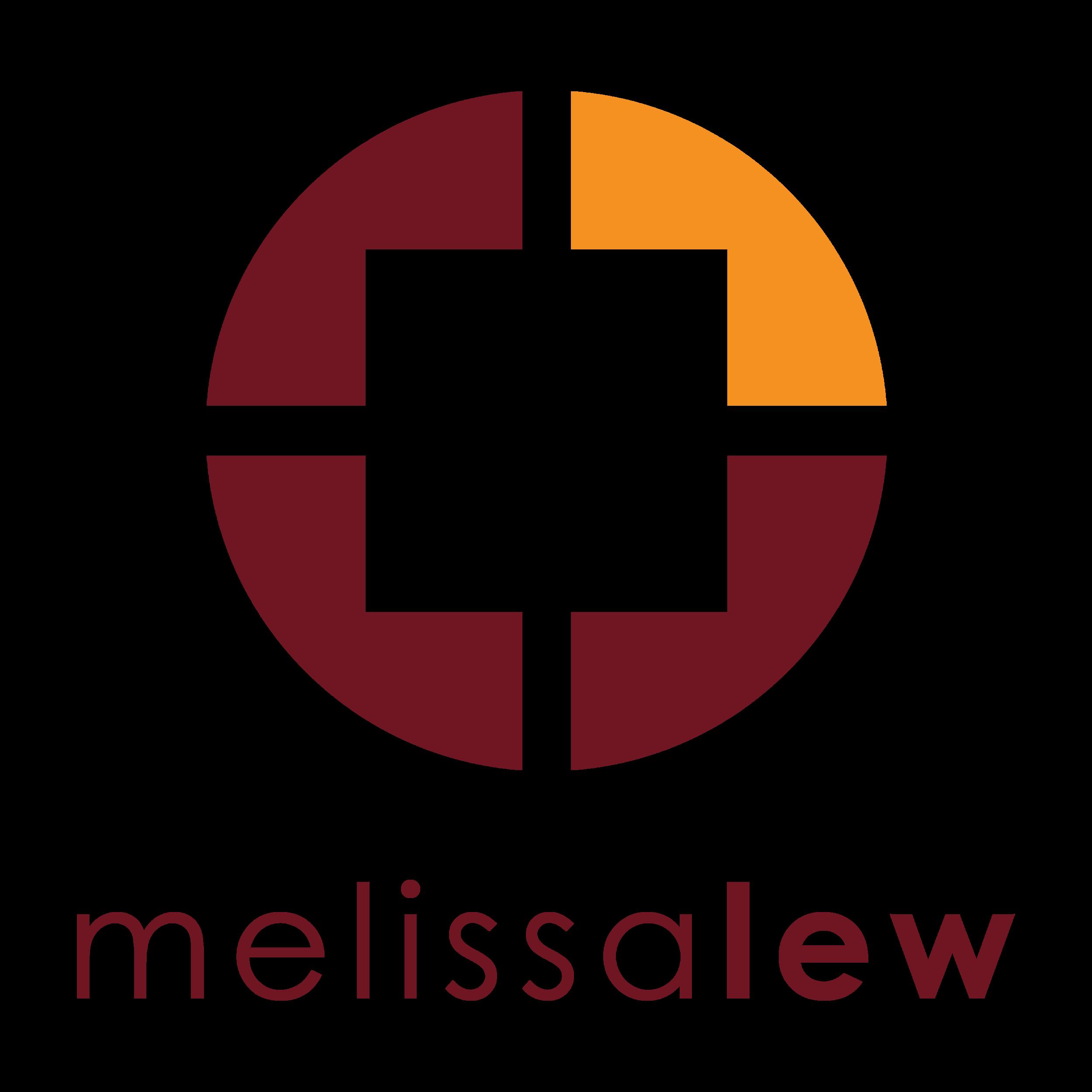 Lew_Logo.png