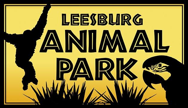 Leesburg Animal Pk logo cap.jpeg
