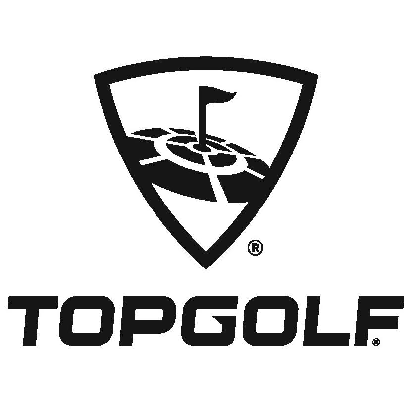 TG-Logo-Trademarked-Vertical-Black.jpg
