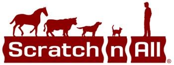 ScratchnAll logo.jpg