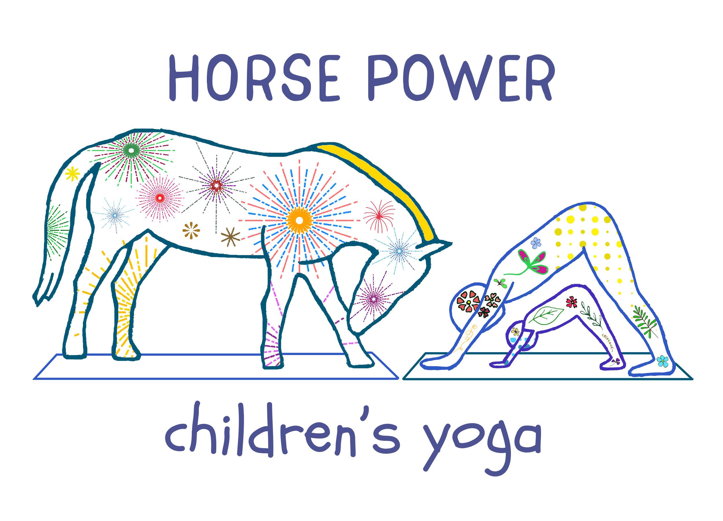 Project Horse Yoga Logo JPG.jpg
