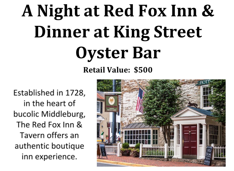 Night at Red Fox Inn.png