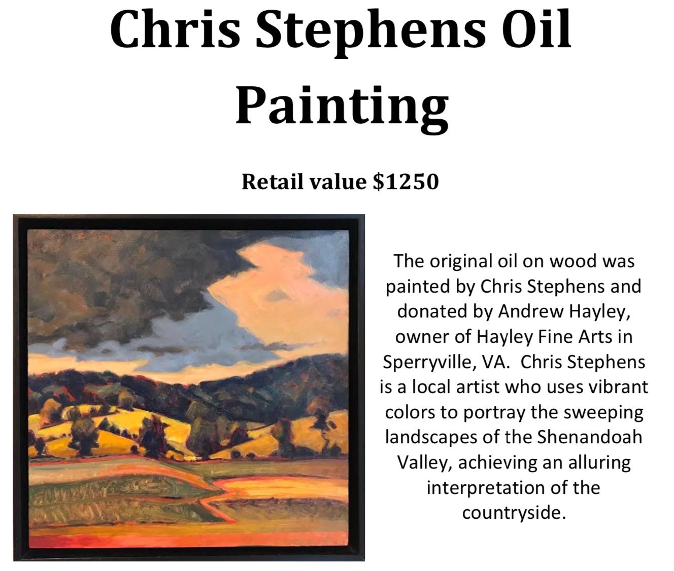 Chris Stephens Oil Painting.png
