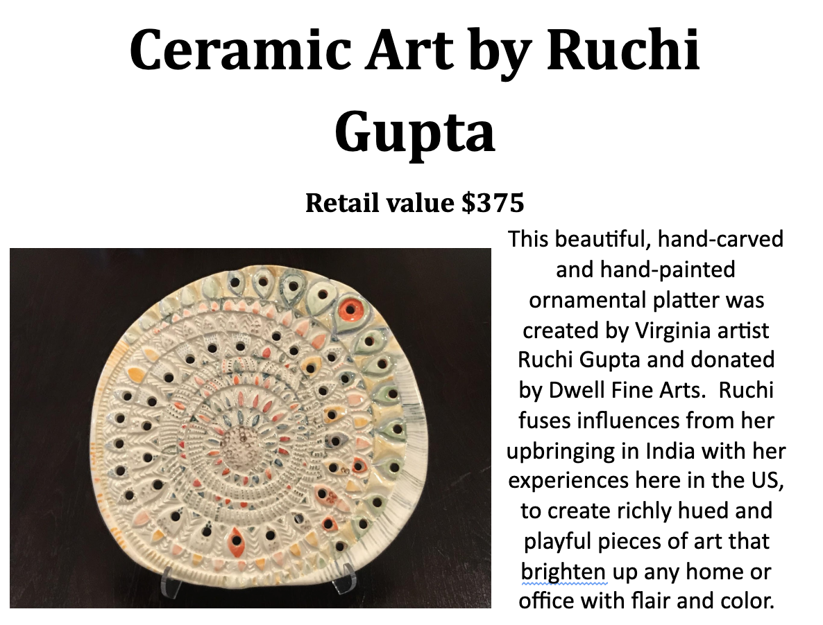 Ceramic by Ruchi.png