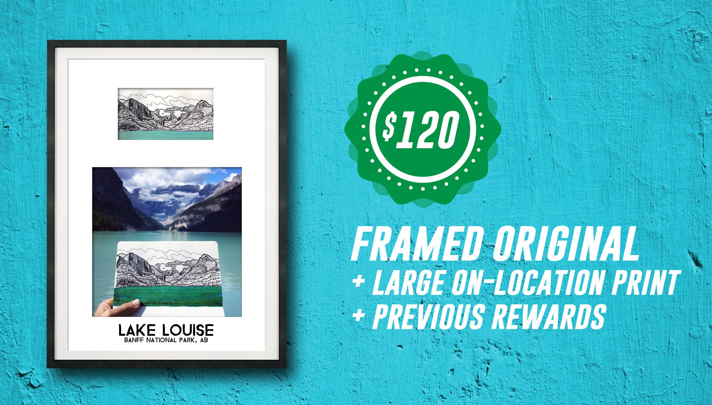 For Video_Frame Mockup Lake Louise.jpg