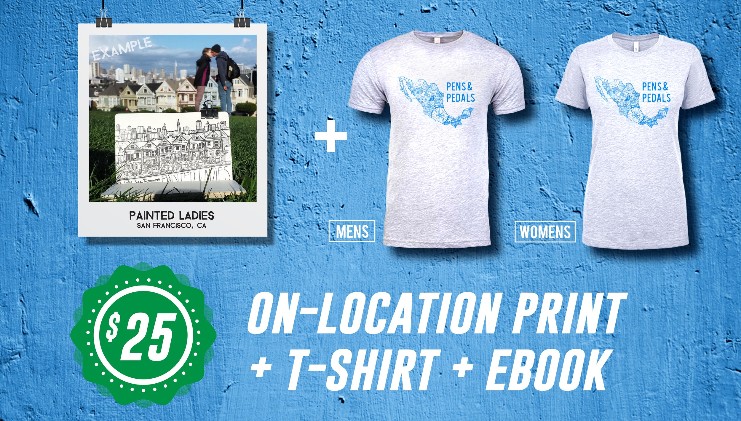 For Video_T-Shirt Mockup_with Photo_v2.jpg