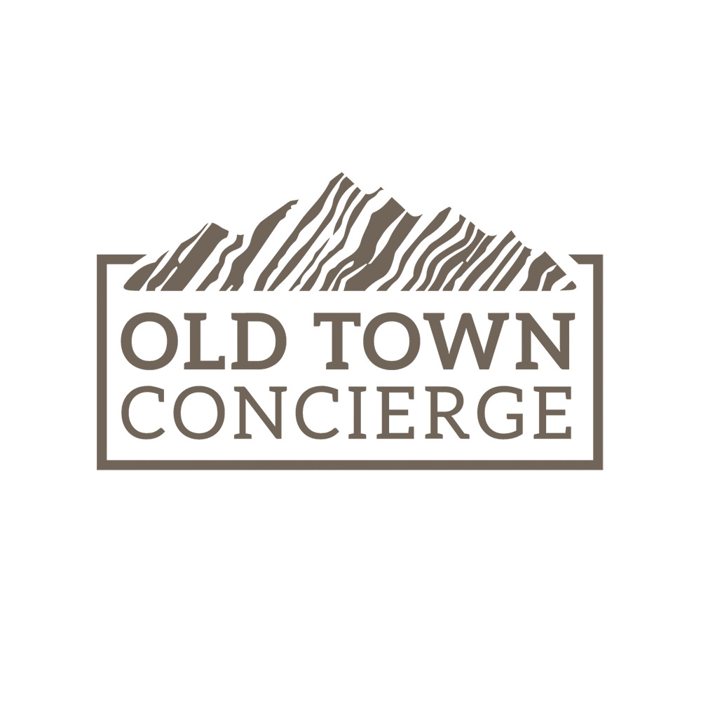Old Town Concierge
