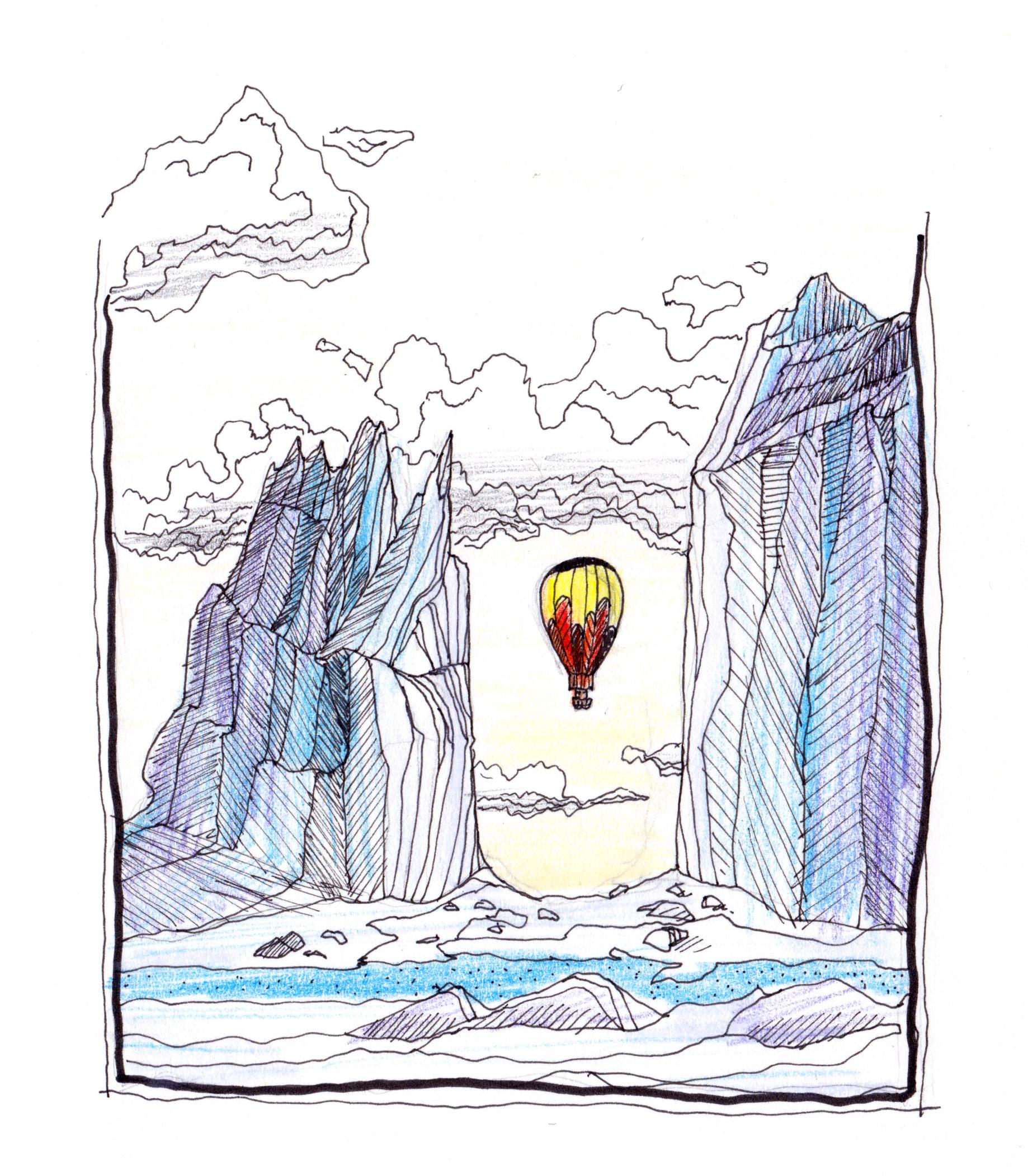 21 Air Balloon.jpg