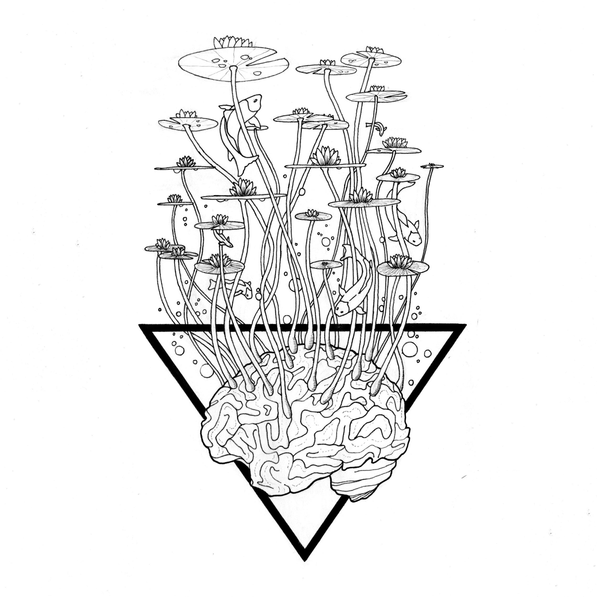 24 Brain Lillies.jpg