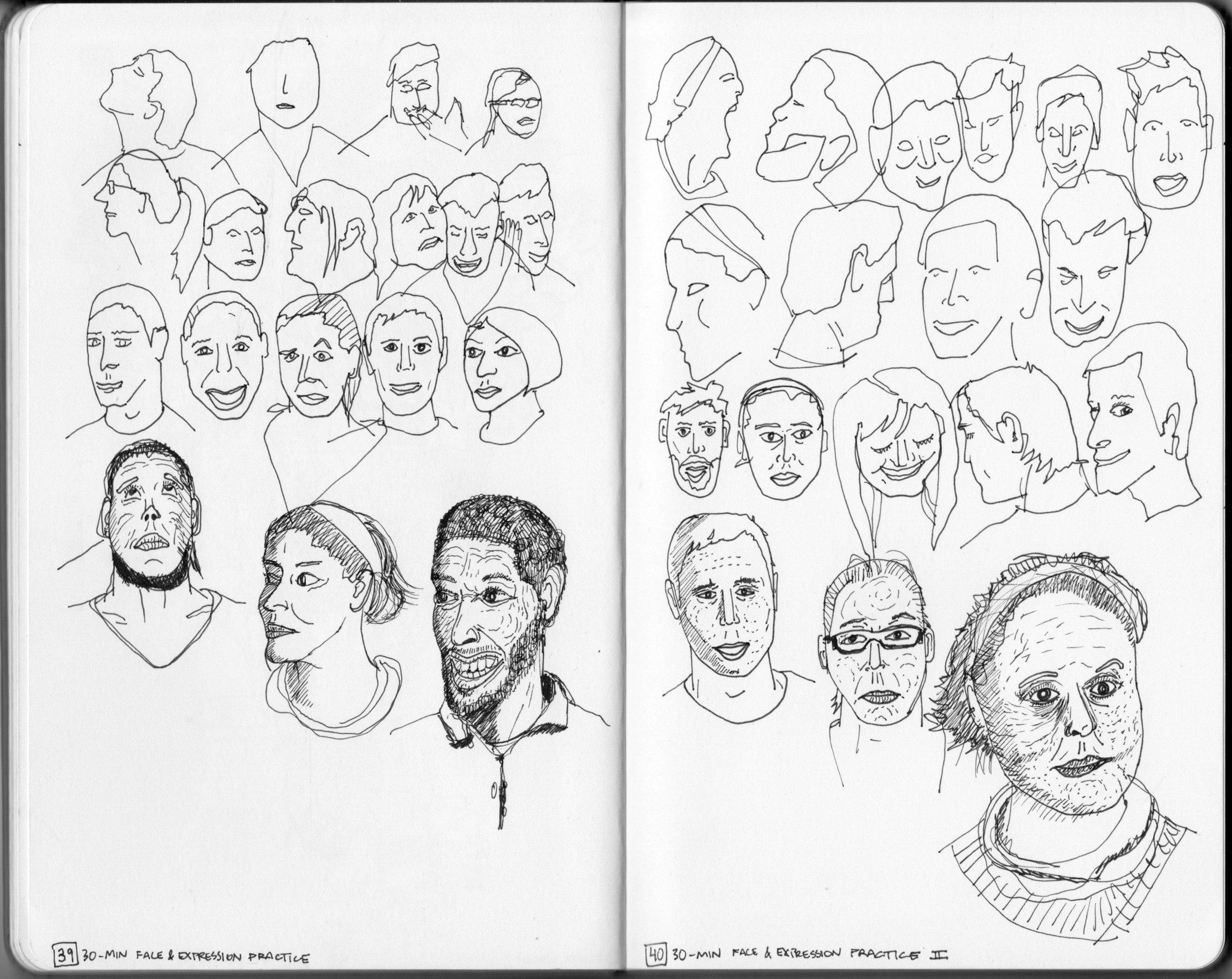 39 - 40 Face Studies.jpeg