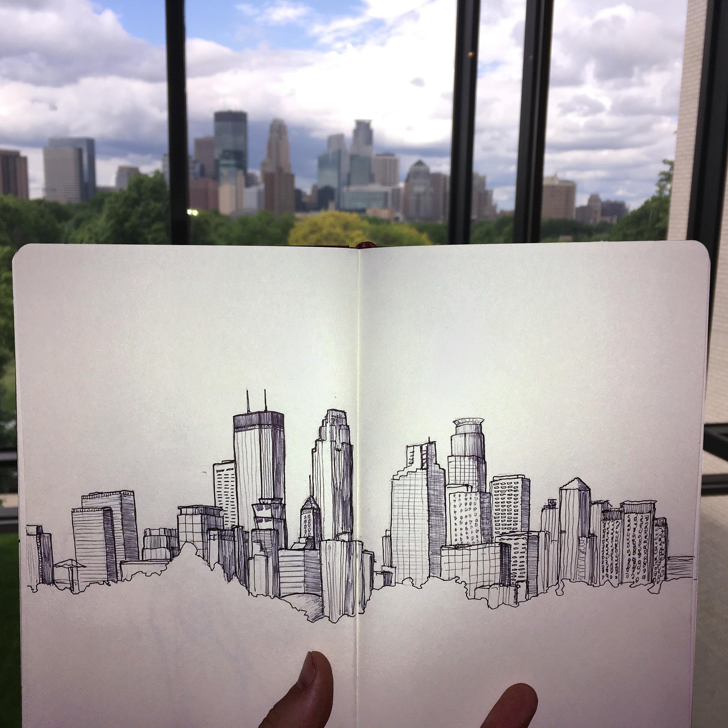 Minneapolis 2.jpg