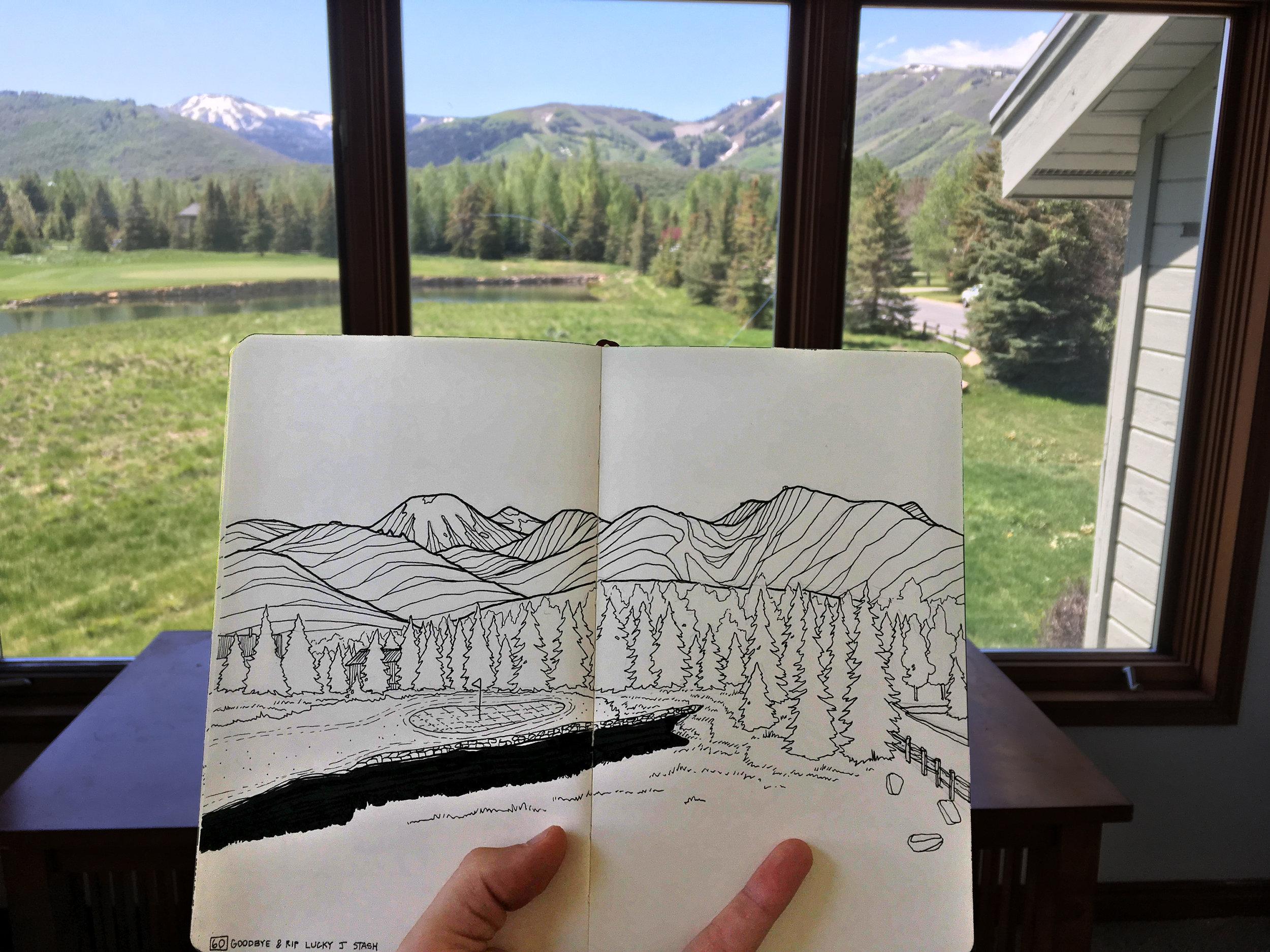 60 Last Drawing.jpg