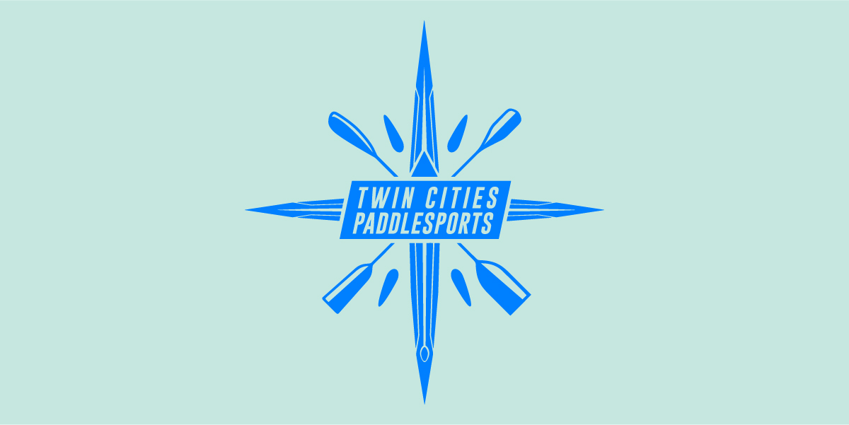 Twin Cities Paddlesports