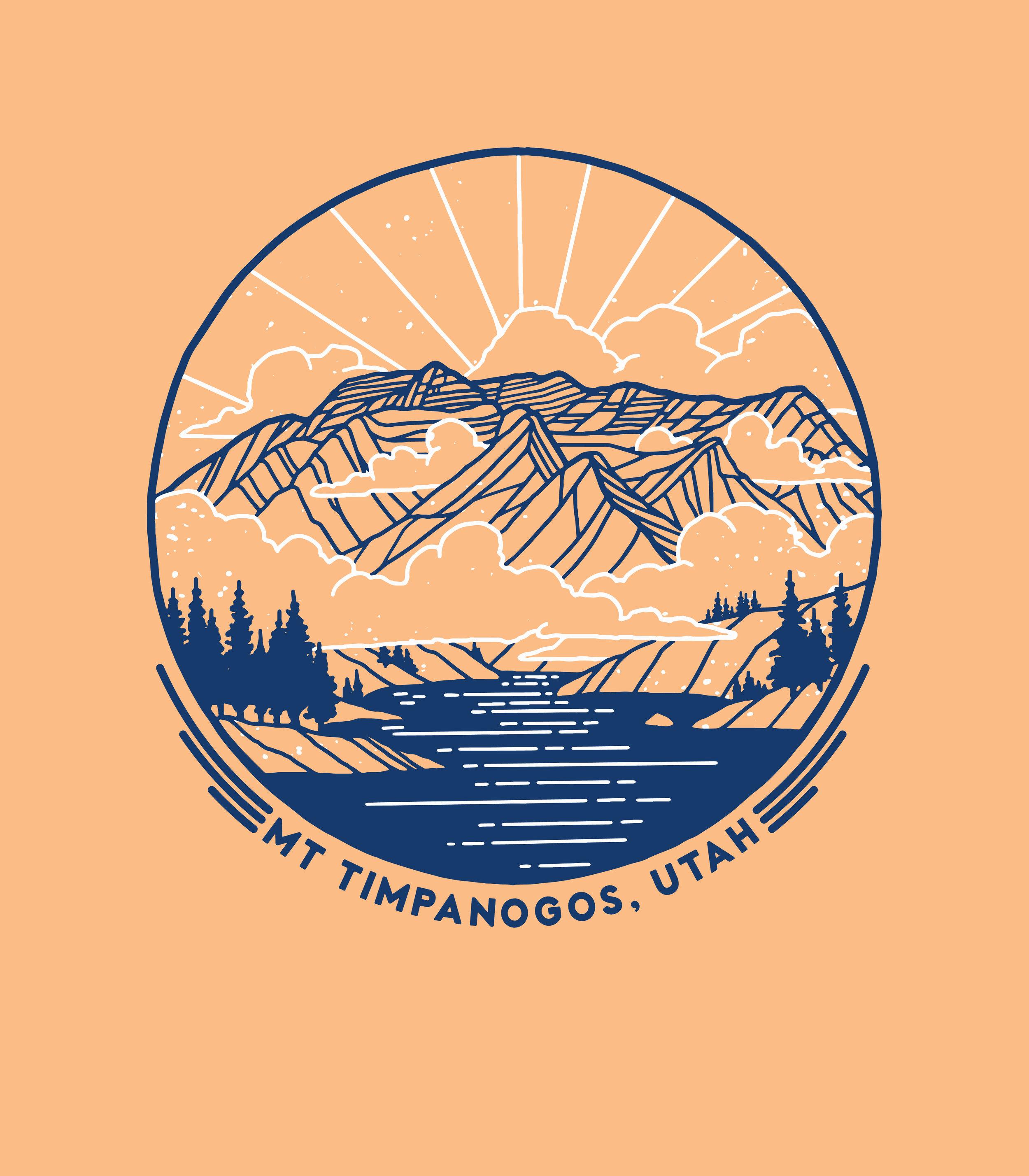 Timpanogos 14x16-01.jpg