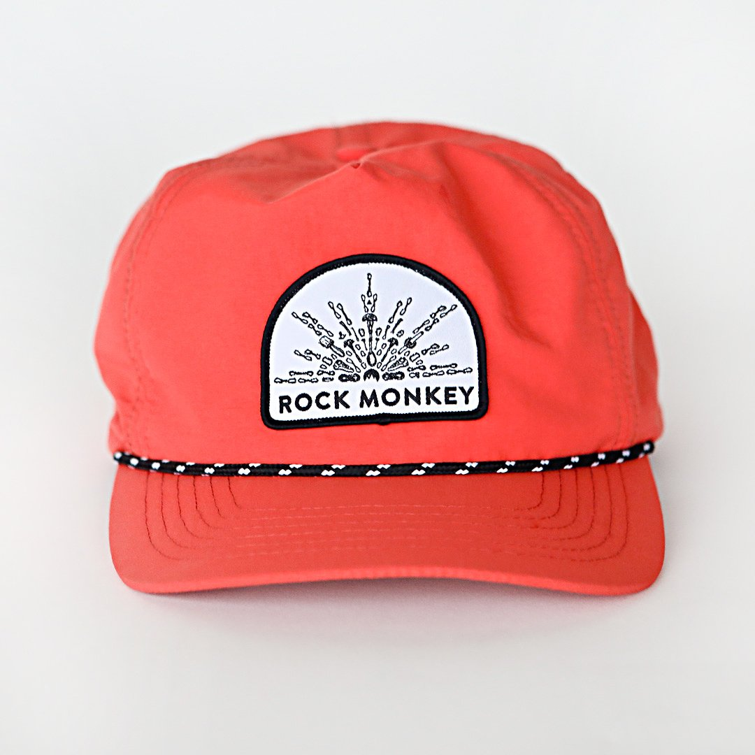 RMO Hat.jpg