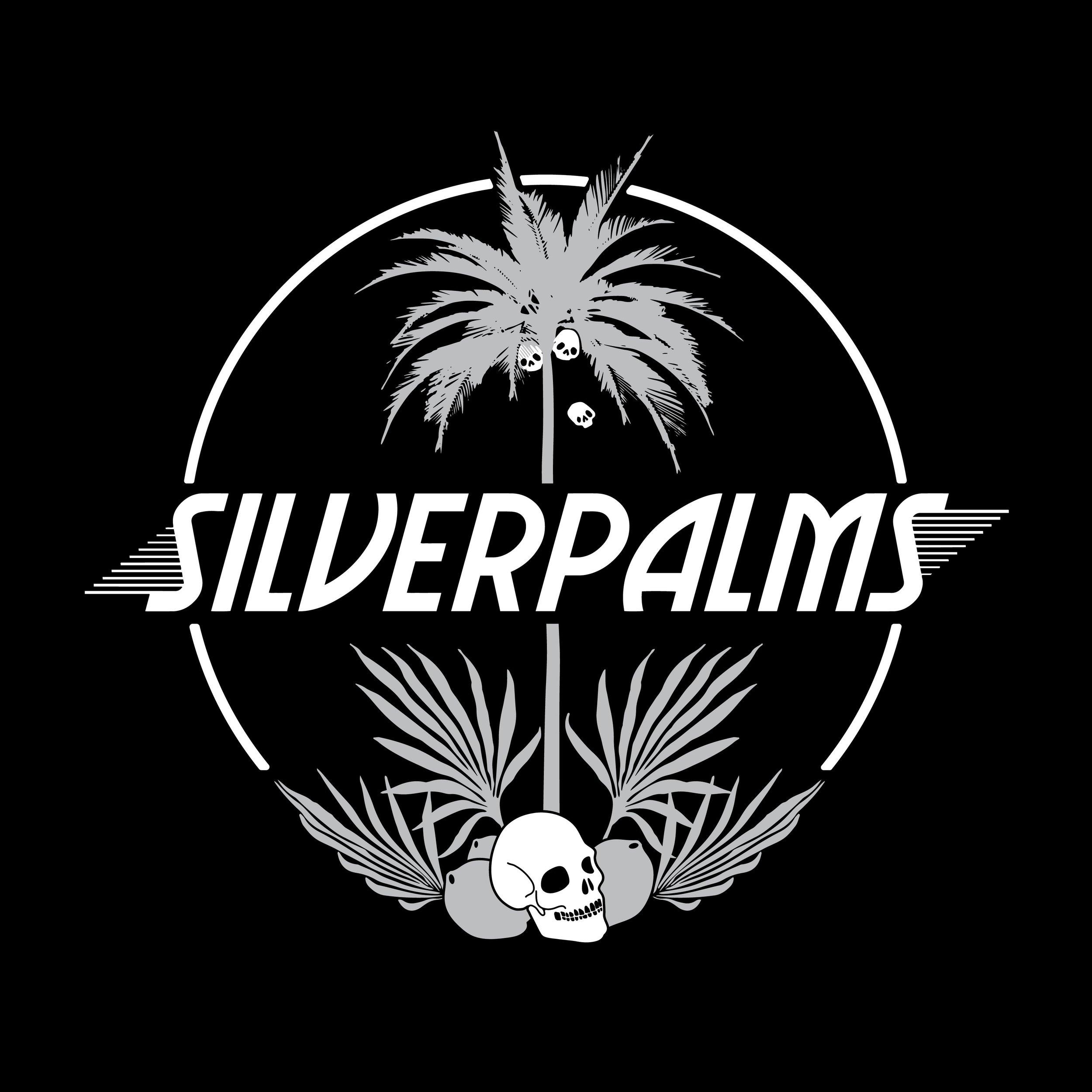 Silverpalms Band
