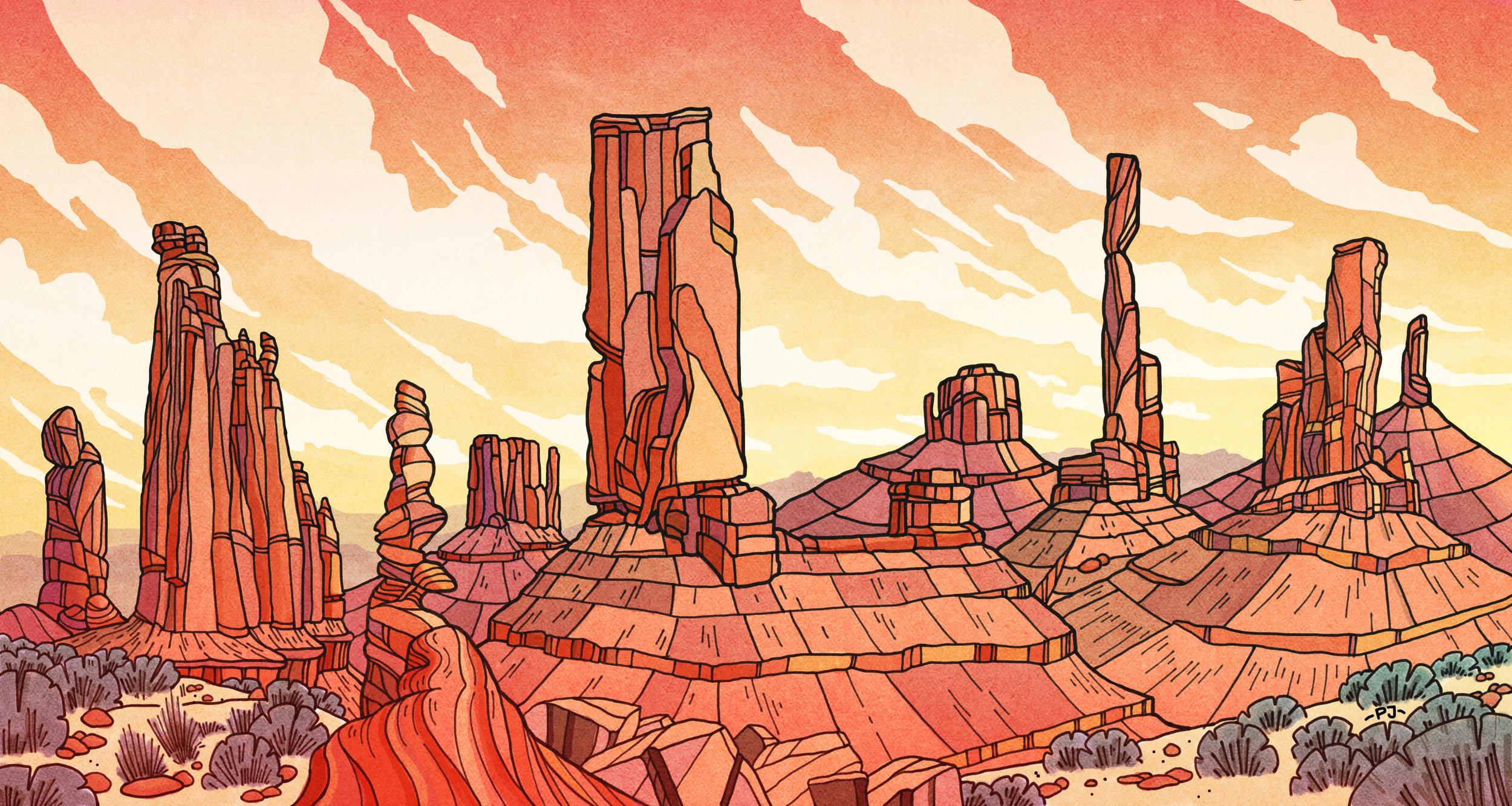 Desert Towers v4.jpg