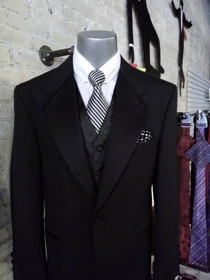 sharp black suit.jpg