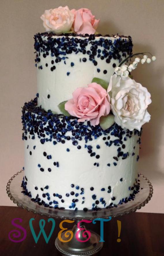 Larissa Cake.jpg