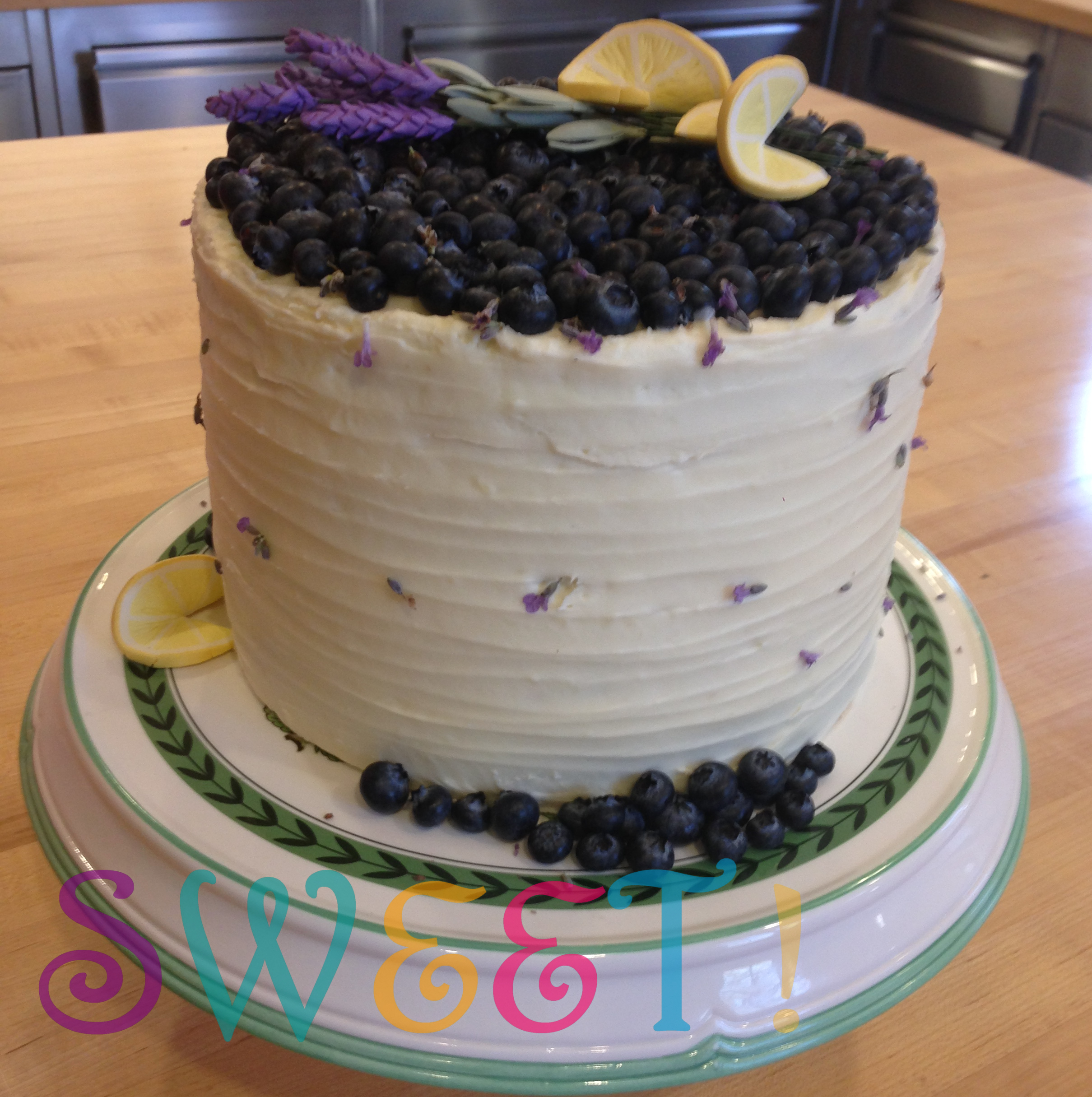 Lemon Blueberry Cake.jpg