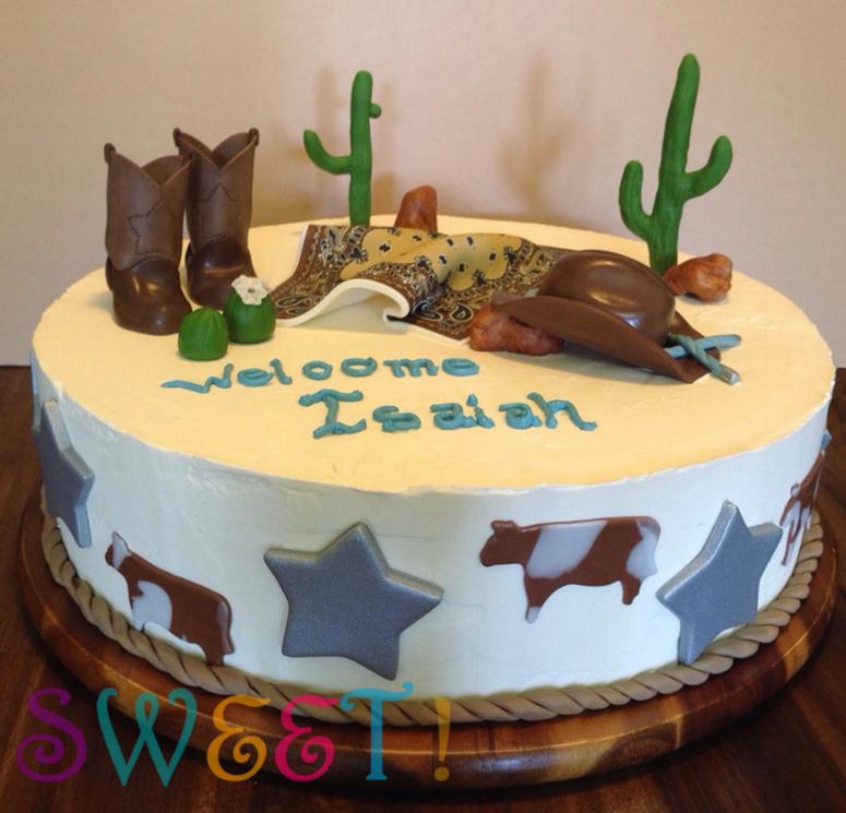 Cowboy Cake.jpg