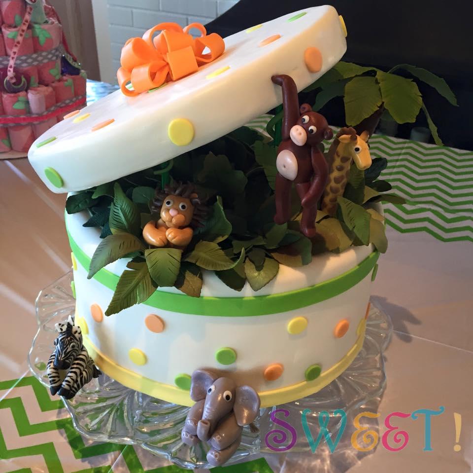 jungle cake.jpg