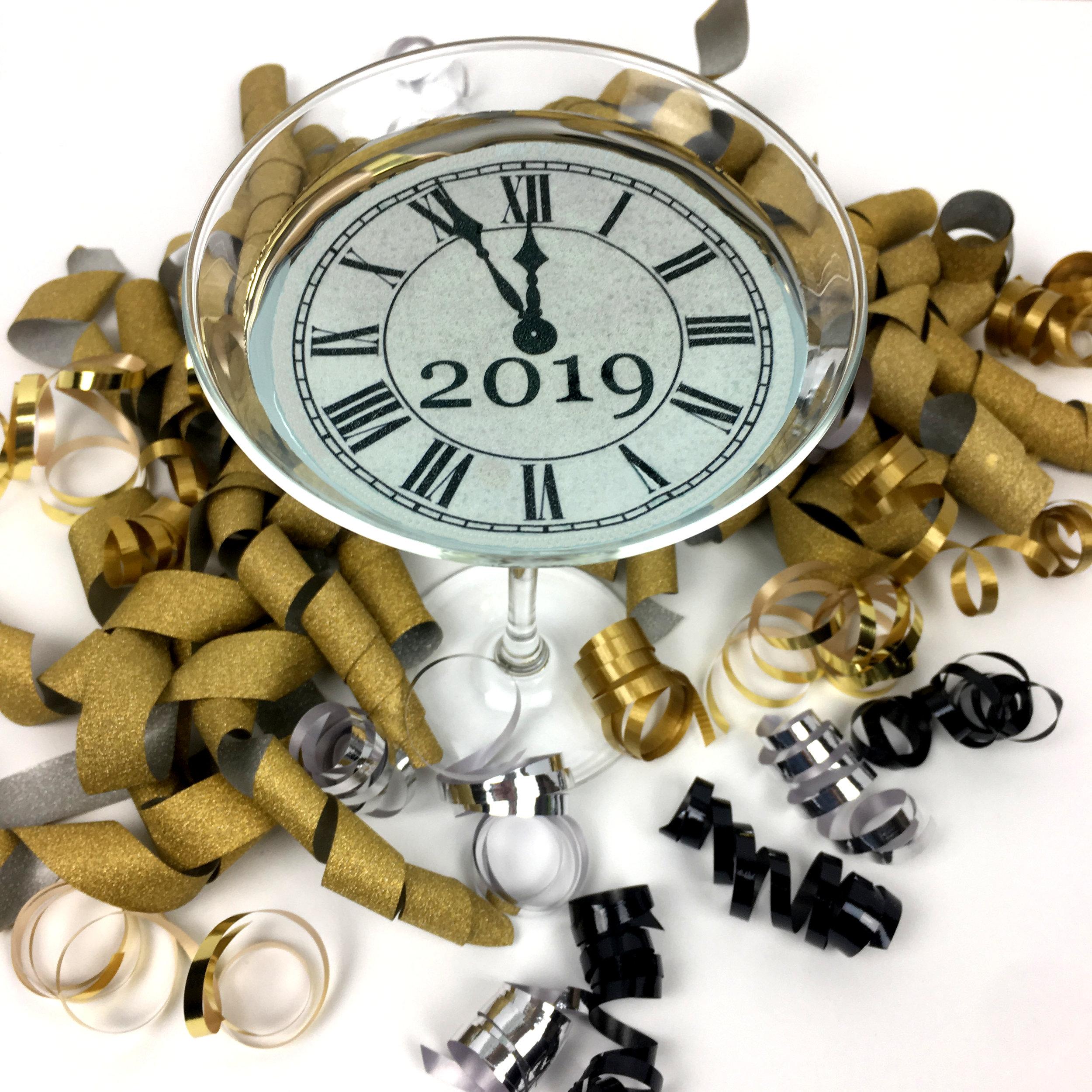 2019 clock.jpg