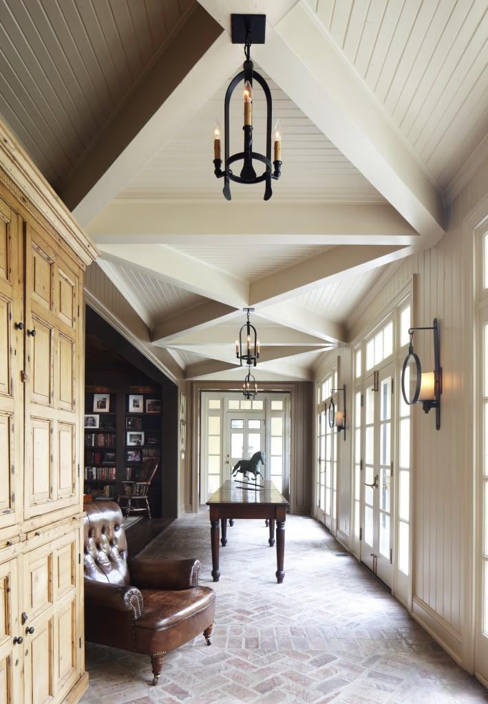 By  Landy Gardner Interiors