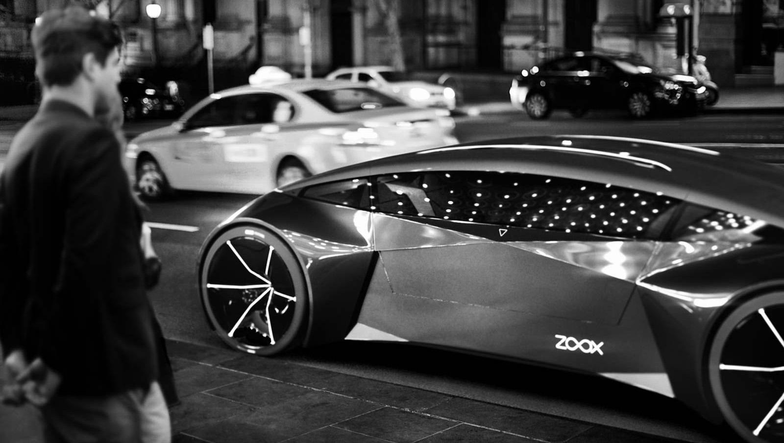 ZOOX.jpg