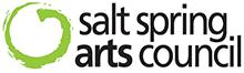 ssartscouncil-logo.png