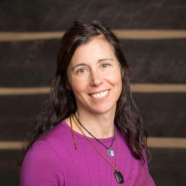Liesbet Bickett, Coach, Consultant   Restorative Parenting Training