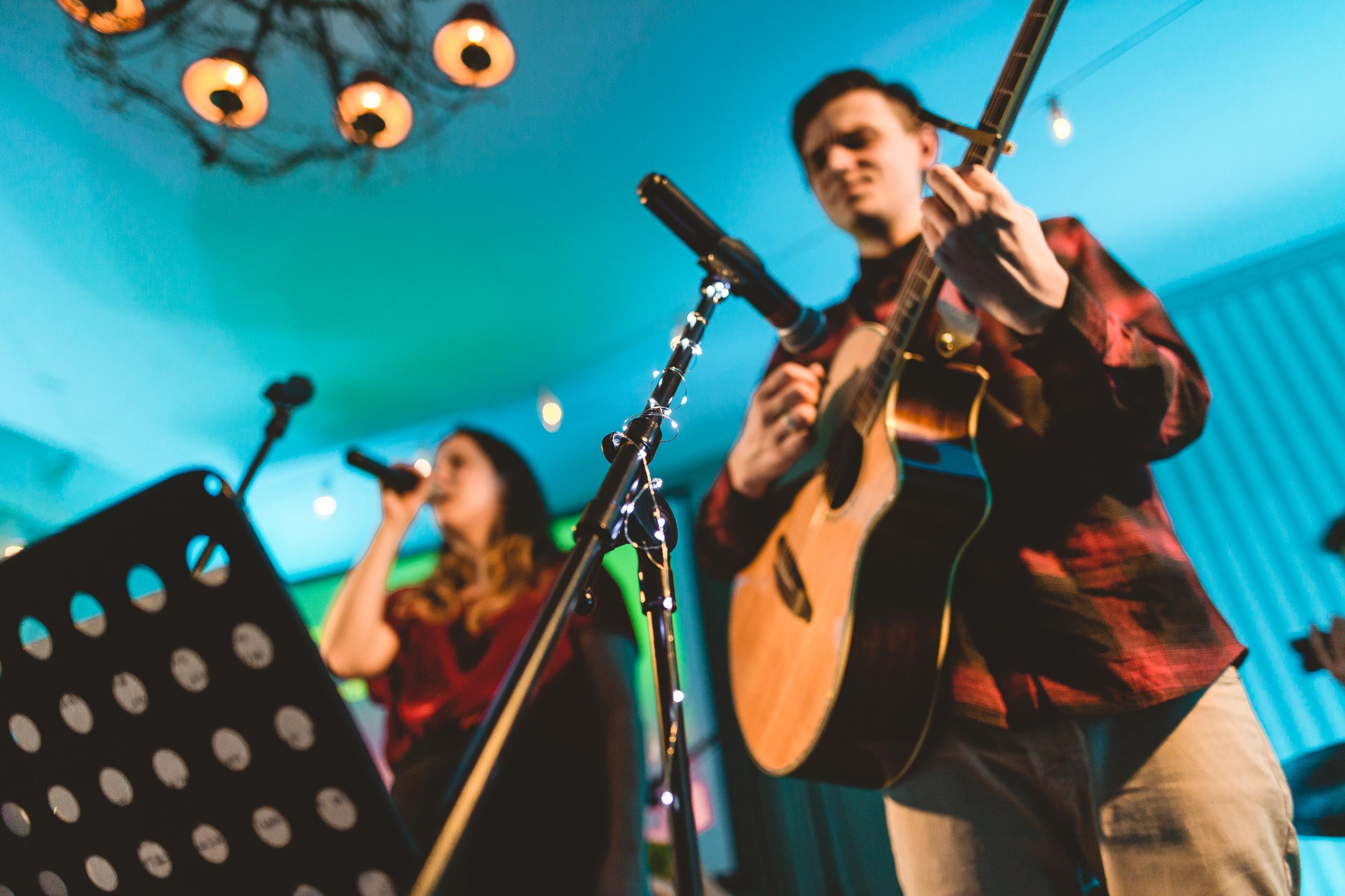 jorspeis-koncerts-ramavas-muiza-2016-8.jpg