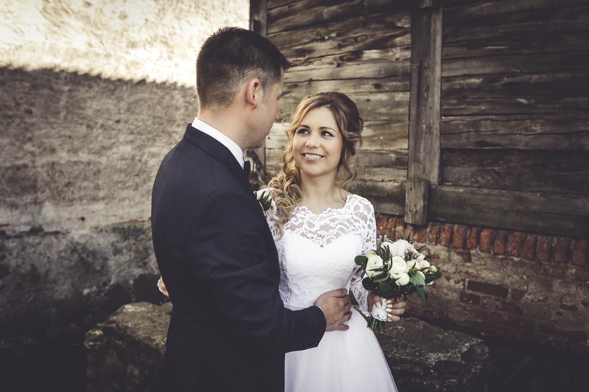 SUMMER WEDDINGIN KULDIGA. -