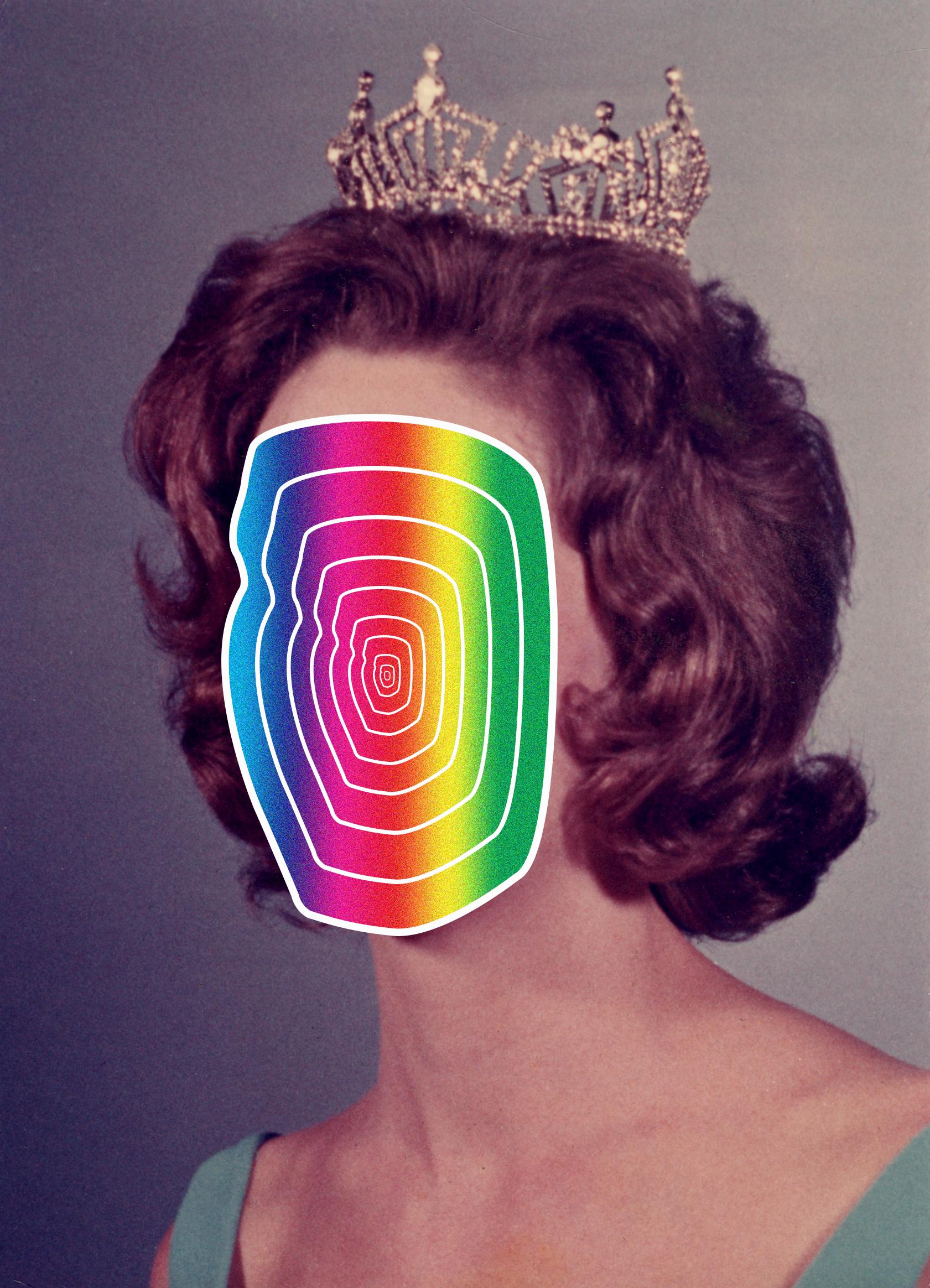 rainbowqueen3.jpg