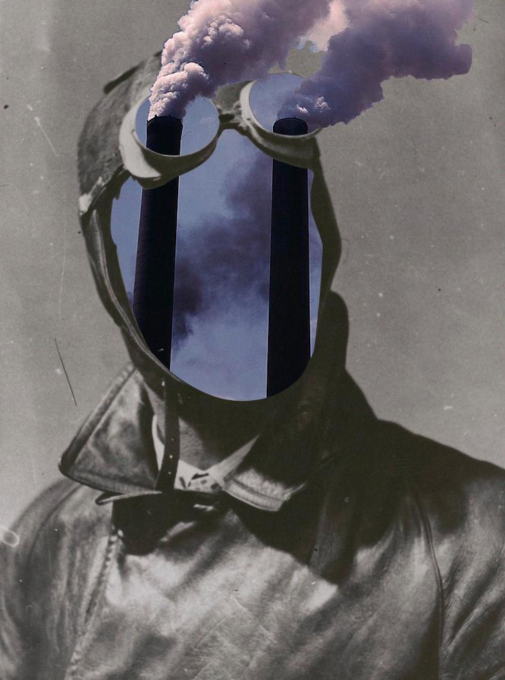 airpilotcrop.jpg